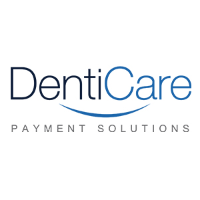 denti care payment solutions